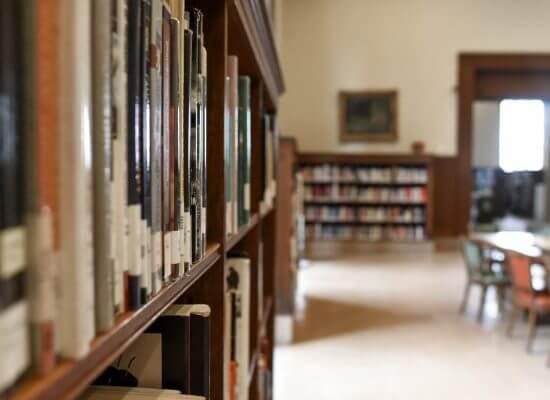 architecture bookcase books 1370296 1