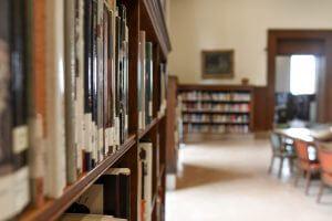architecture bookcase books 1370296