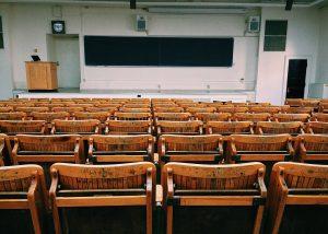 auditorium benches chairs 207691