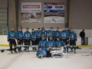 hockey March7 035