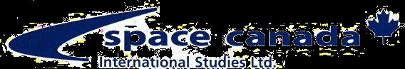 カナダ留学サポート│スペースカナダ留学センター